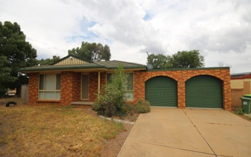 31 O'Connor Street, Tolland NSW