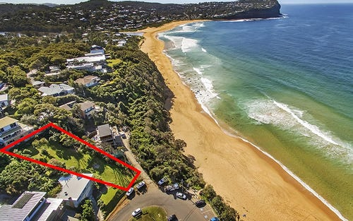 38 Gerda Road, Macmasters Beach NSW 2251