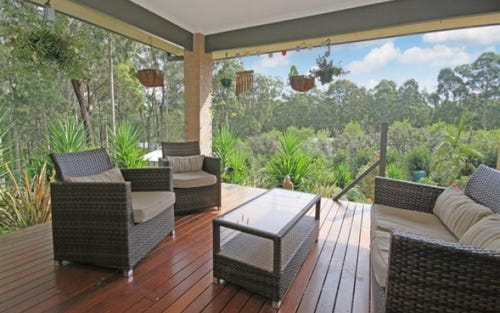 51 Litchfield Crescent, Long Beach NSW 2536