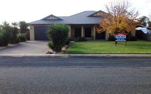 13 Galore Street, Lockhart NSW 2656