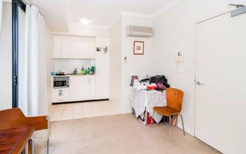 157/8 Dixon Street, Sydney NSW