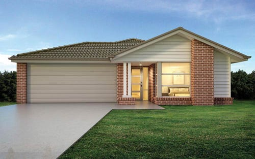 106 Durif Drive (Lakeview Estate), Moama NSW 2731