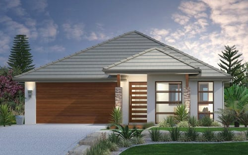 Lot 308 Booyong Avenue, Ulladulla NSW 2539