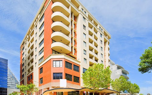 506/26 Napier St, North Sydney NSW
