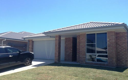 38 Sunshine Circuit, Emerald Beach NSW