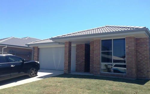 38 Sunshine Circuit, Emerald Beach NSW