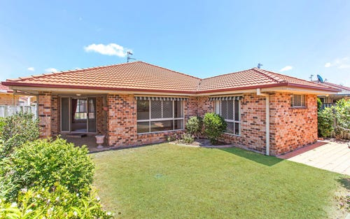 13 Kimberley Circuit, Tweed Heads South NSW 2486