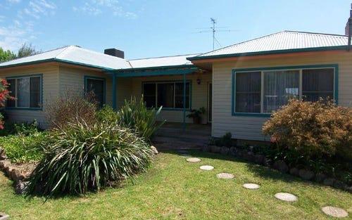 27 Queen Street, Cootamundra NSW 2590