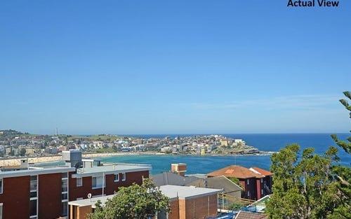 16/34A Fletcher Street, Bondi Beach NSW