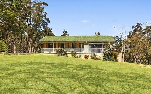 273 Greta Road, Kulnura NSW 2250