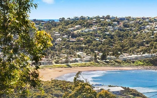 66 Beachview Esplanade, Macmasters Beach NSW 2251