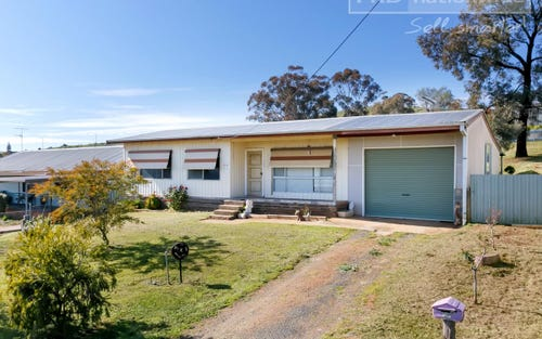 34 Eagle Street, South Gundagai NSW 2722