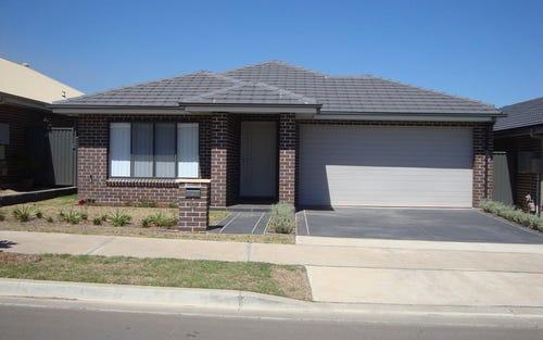 6 Water Gum Drive, Llandilo NSW 2747