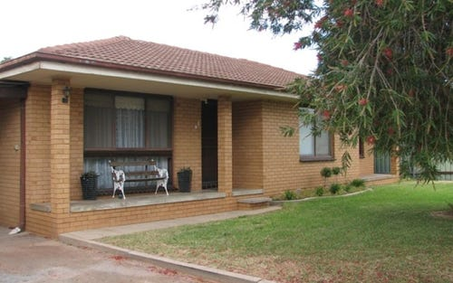 80 DALGETTY, Narrandera NSW 2700