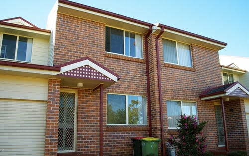 6/35 Marlborough Street, Smithfield NSW 2164