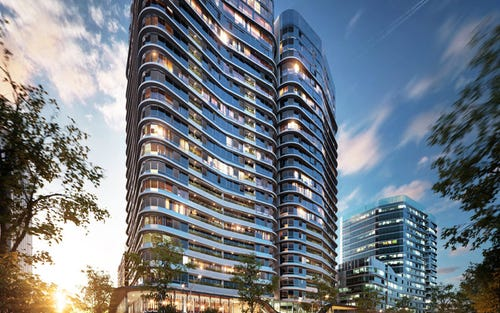2015/11 Wentworth Place, Wentworth Point NSW 2127