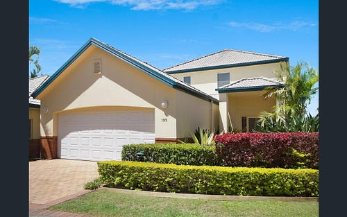 195 Mariners Drive West, Tweed Heads NSW