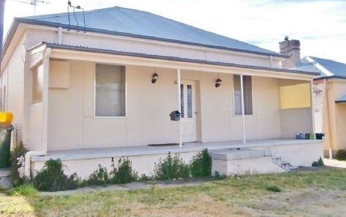 15 Hamilton Street, South Bathurst NSW