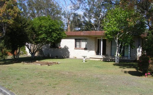 10 Lawson Street, South West Rocks NSW 2431