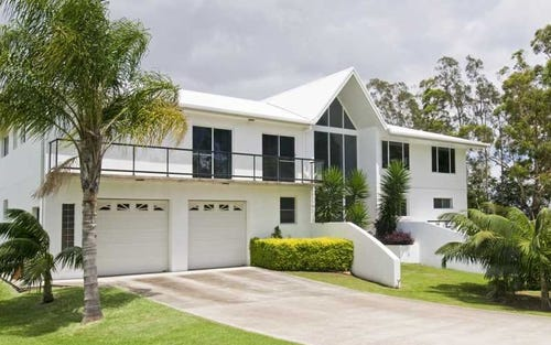 19 Riverside Drive, Port Macquarie NSW 2444