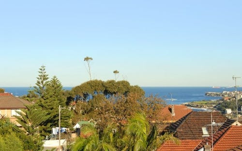 1A Mount Street, Coogee NSW