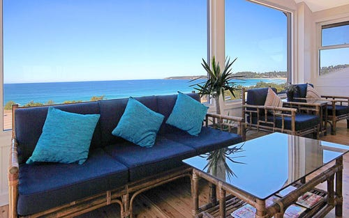 114 Mitchell Parade, Mollymook NSW 2539