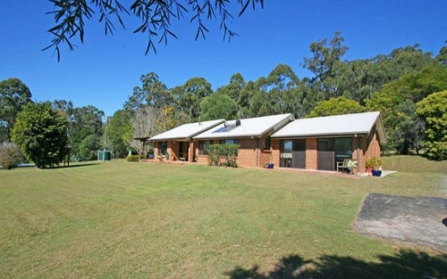 439 Murrayville Road, Ashby NSW 2463