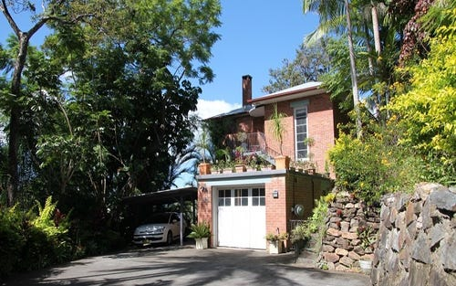 11 Old Ferry Road, Murwillumbah NSW 2484