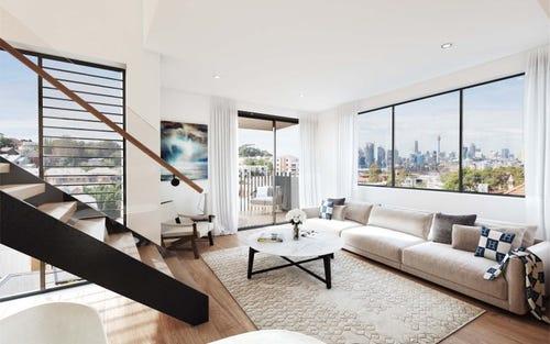 100 Reynolds Street, Balmain NSW 2041
