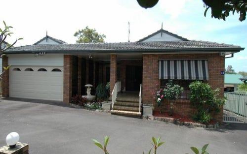 42 Eurimbla Street, Thornton NSW 2322