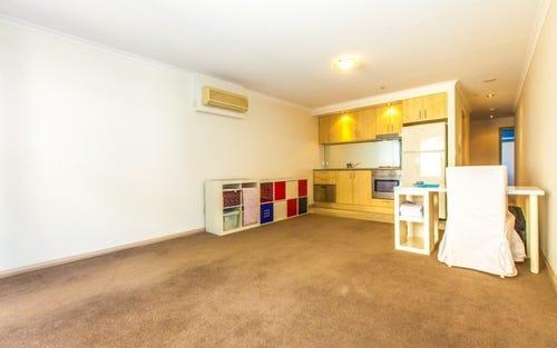 403/2 Atchison St, St Leonards NSW 2065