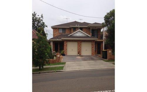 186 Dunmore Street, Wentworthville NSW