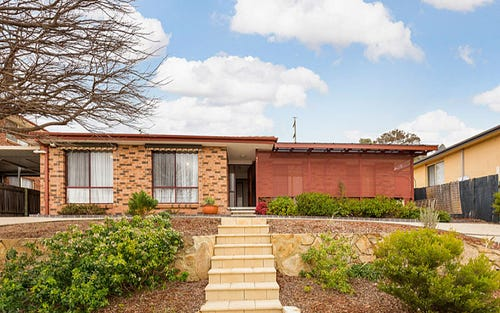 41 Freda Gibson Circuit, Theodore ACT