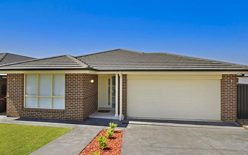 22 Watergum Drive, Jordan Springs NSW 2747