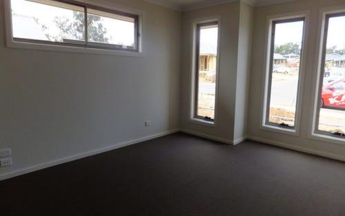 59 Songlark Crescent, Thurgoona NSW