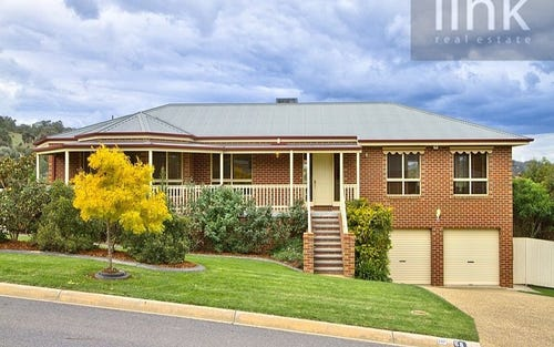 68 Florence Crescent, West Albury NSW 2640