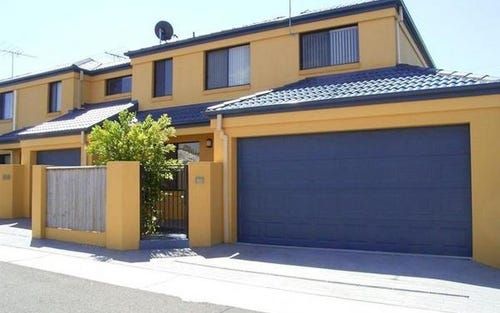Address available on request, Sans Souci NSW
