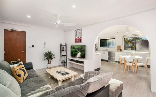 9/57-59 Bourke Street, North Wollongong NSW 2500