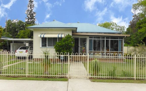 83 Canterbury Street, Casino NSW 2470