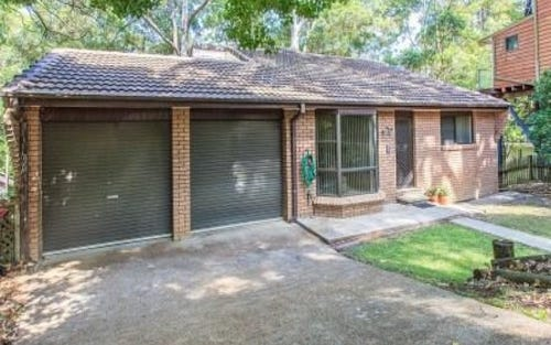 8 Eskdale Close, New Lambton Heights NSW 2305