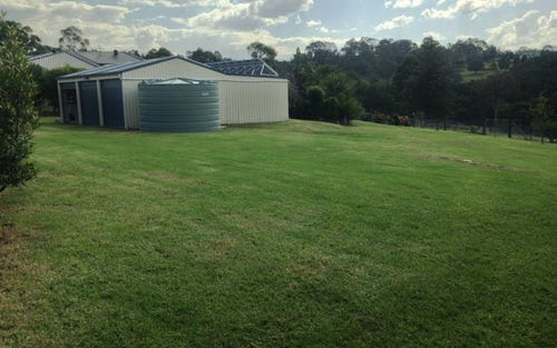 692 Slopes Rd, Kurrajong NSW 2758