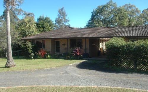 824 Beechwood, Beechwood NSW 2446