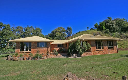 1032 Pottsville Road, Pottsville NSW 2489