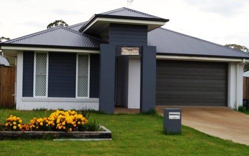 20 Claret Ash Drive, Guyra NSW 2365