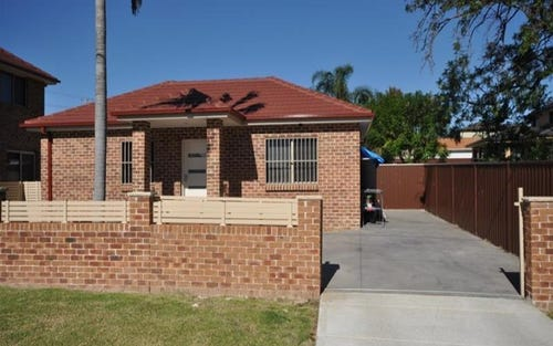 48A Holroyd Road, Merrylands NSW