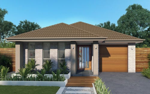 Lot 7089 Victor Street, Gregory Hills NSW 2557