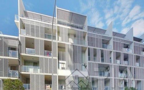 203B/10 Marquet Street, Rhodes NSW
