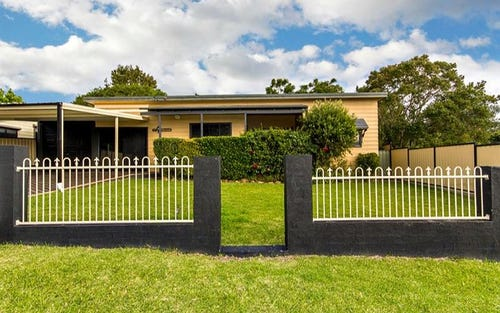 27 Smith Rd, Elermore Vale NSW 2287