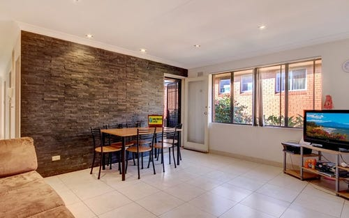 79 Knox St, Belmore NSW 2192