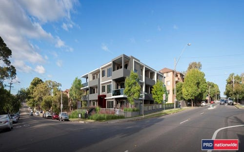 Unit 4/75-77 Pitt Street, Mortdale NSW 2223